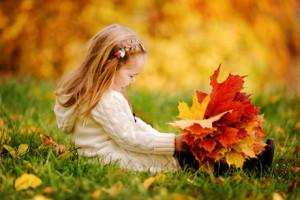 autumn_girl